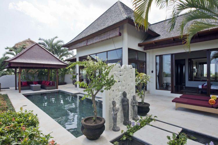 Sahaja-Sawah-Resort-Sahaja-1.jpg