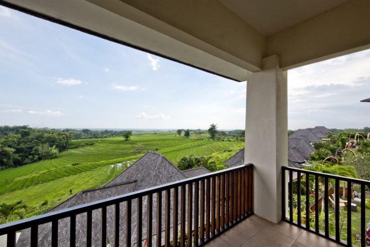 Sahaja-Sawah-Resort-Sawah-D1D3-8.jpg