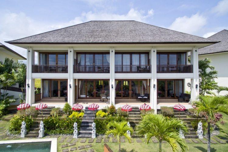 Sahaja-Sawah-Resort-Sawah-Standard-16-3.jpg