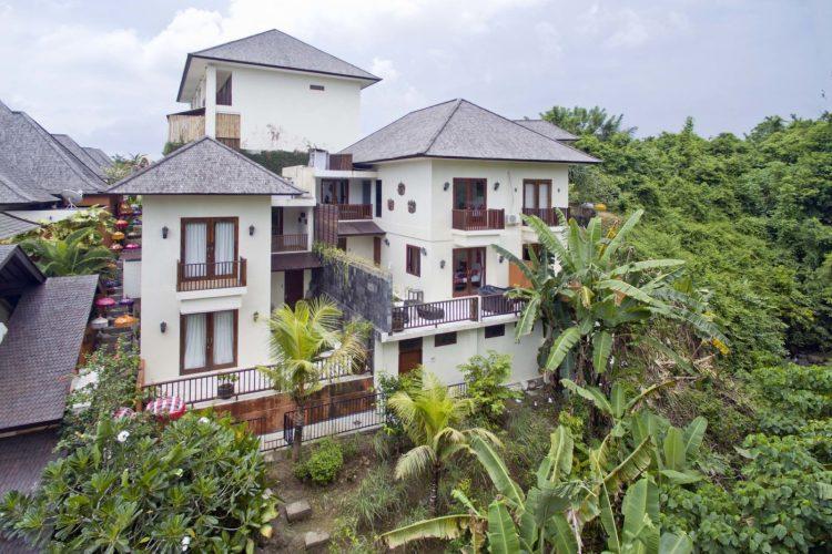 Sahaja-Sawah-resort-Indah-1.jpg