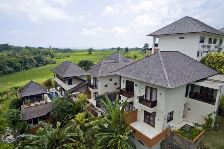 Sahaja-Sawah-resort-Indah-2.jpg