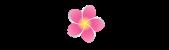 SahajaSawah_Logoblack copy